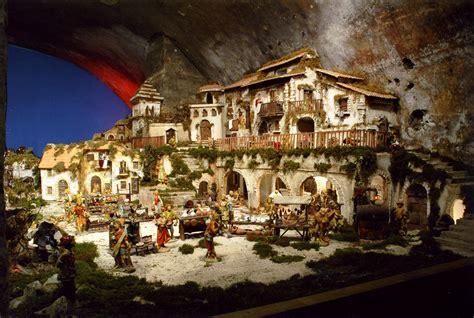 clipart presepe presepi tradizionali e viventi storia e immagini