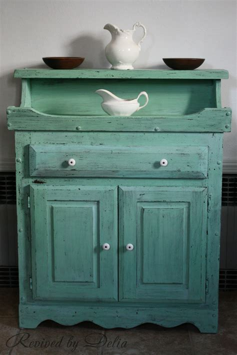 what is a dry sink updated dry sink spring paint