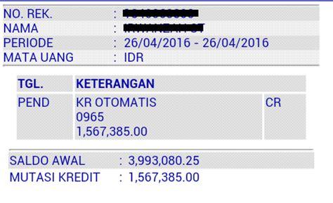 Check spelling or type a new query. Berapa Hari Transfer Uang dari Luar Negeri Sampai ke ...