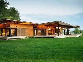 Modern Ranch Home Designs Ideas Photo Gallery ranch style homes craftsman modern ranch style house