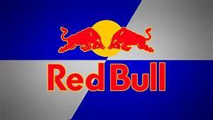Hearthstone Red Bull Innove Avec Un Nouveau Format