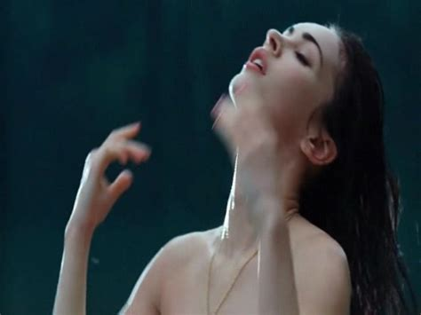 Megan Fox Jennifers Body Free Porn Videos Youporn