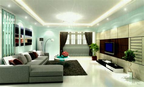 room painting color ideas best living wall colors photos