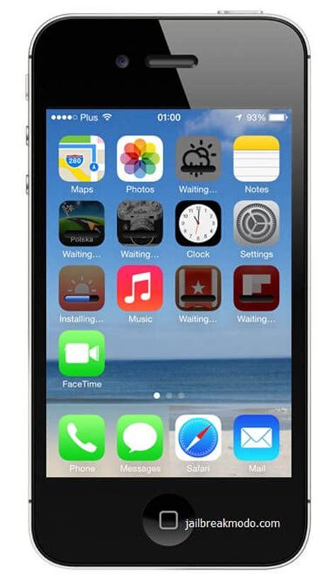 télécharger ios 7.1 ipsw firmware for iphone 4s