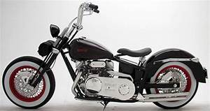 10 best automatic motorcycles images on Pinterest