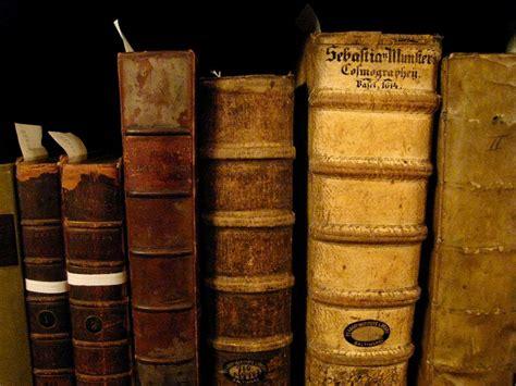 list  highly valuable rare books