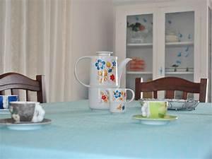 Maison vacances ideale pour la famille marina di for Photo cuisine exterieure jardin 7 grande cuisine salle 224 manger sous la veranda c0775