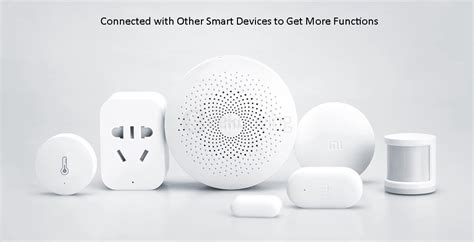 original xiaomi mi smart wifi remote multi