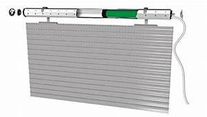 Elektrische Rolläden Einbauen : rolladen rohrmotor einbauen ~ Eleganceandgraceweddings.com Haus und Dekorationen