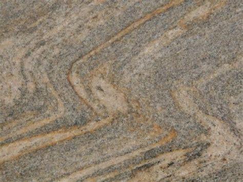 juparana gold granite great juparana viera gold granite