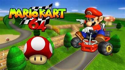 Mario Kart Voiture Jeux Avec Games Jogos