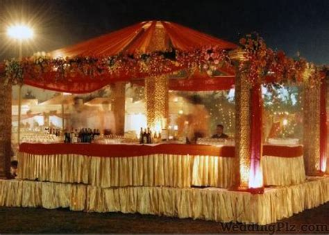 samrat tent  decorators  railway road gurgaon