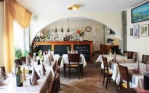 Pizza Haus Braunschweig : feinkost di vita bochum italienisch wein feinkost oel ~ Lizthompson.info Haus und Dekorationen
