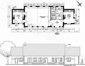 coloriage maison bretonne idees novatrices de la With plans de maison gratuit 2 maison bretonne detail du plan de maison bretonne