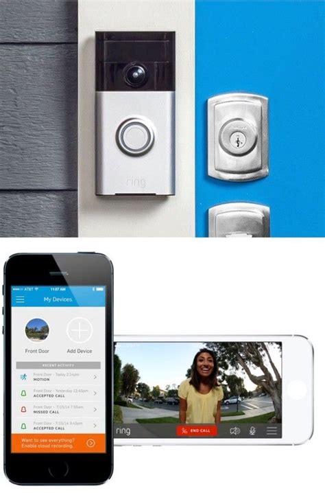 10 Best Gonzalez Home  Smart Devices Images On Pinterest