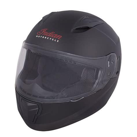 motocross helmets in india indian freeway full face helmet indian motorcycle