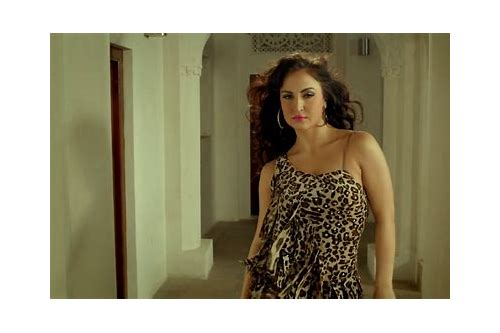 bollywood movie song hd video download