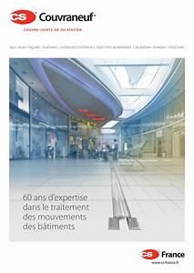 Joint De Dilatation Béton Tous Les Combien : fr couvraneuf 2014 v37splr by csgroup issuu ~ Nature-et-papiers.com Idées de Décoration