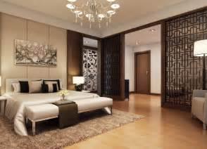 bedroom floor 33 rustic wooden floor bedroom design inspirations godfather style
