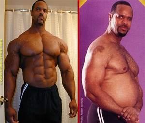 Best Detransformations In Bodybuilding |IronGangsta - The ...