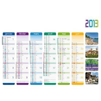calendrier de bureau personnalisé pas cher calendrier mural personnalise pas cher 28 images id