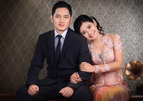 bintang studio jasa foto prewedding foto wedding kota