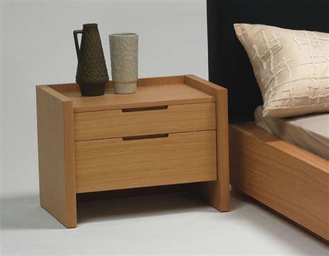side table design bedside table designs home design