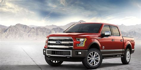 selling cars  trucks    business insider
