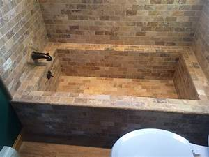 Bathroom Awesome Roman Bathtub Inspirations Modern