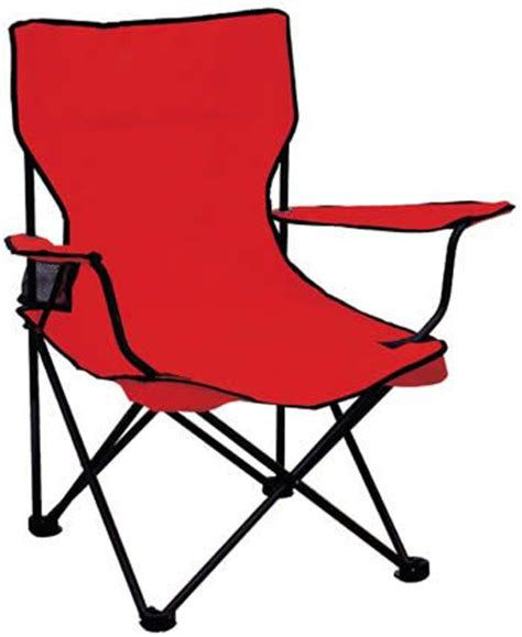 Coleman Chair With Table by Camp Chair Life At The Gorge Pinterest
