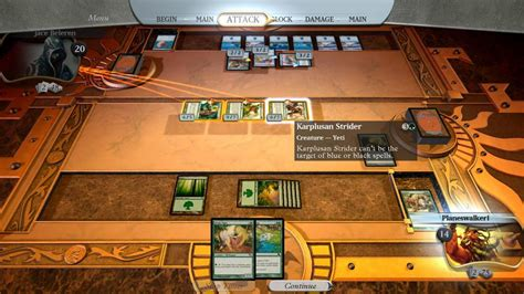 mtg deck tabletop simulator magic the gathering duels of the planeswalkers user