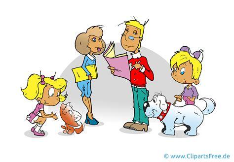 foto de Famille images Maternelle clip art gratuit Pépinière