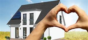Haus Bauen Was Beachten : hausbau ohne trauschein das gibt es zu beachten blog von town und country haus ~ Frokenaadalensverden.com Haus und Dekorationen