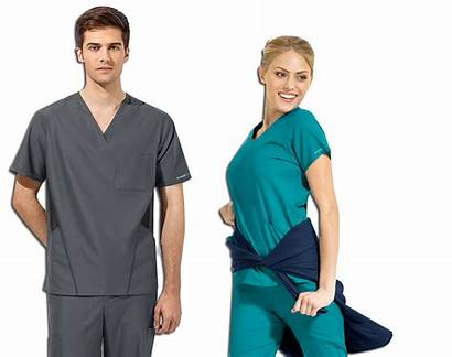 Scrubs Wondertech Wonderwink Medical Truly Incorporate Connotes