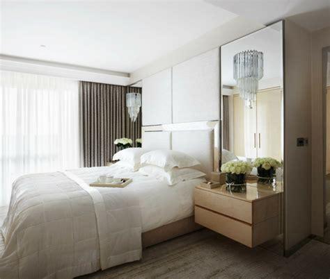 Gardinen Schlafzimmer Wohnideen by Sch 246 Ne Gardinen Schlafzimmer Wohnideen Gardinen Ideen