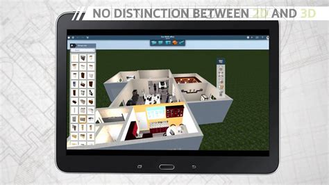 home design  android version trailer app ios android