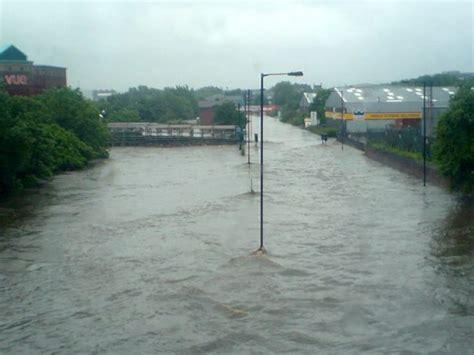 united kingdom floods wikipedia