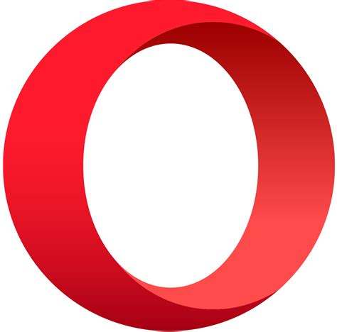 This app is designed for users who want to save data. Opera Mini - Wikipedia