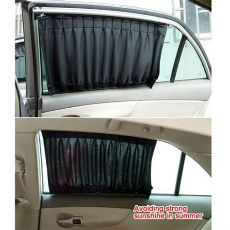 rideaux enrouleur pour voiture rideau voiture my