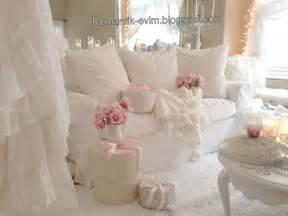 Shabby Chic Blog : romantic shabby chic home romantic shabby chic blog ~ Eleganceandgraceweddings.com Haus und Dekorationen
