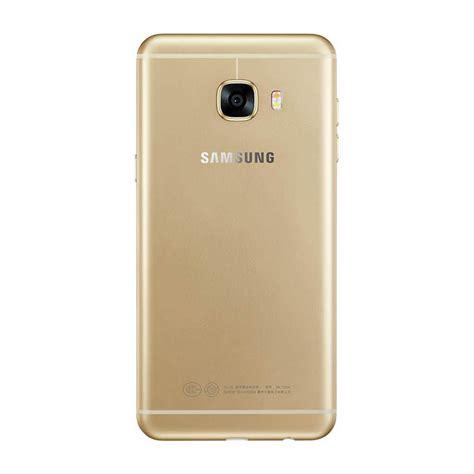 c5 mobile samsung galaxy c5 dual sim mobile phone سایمان دیجیتال