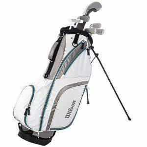 Preisniveau Berechnen : golfschl ger set golf komplettset golf knigge ~ Themetempest.com Abrechnung