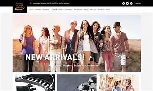 Montabaur Outlet Marken : columbia sportswear neu im fashion outlet montabaur ~ Bigdaddyawards.com Haus und Dekorationen