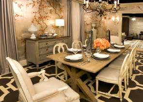 dining rooms ideas beautiful dining rooms prime home design beautiful dining rooms