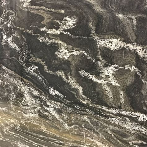 black forest granite colonial marble granite