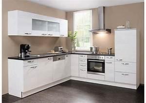 Küche Kaufen Tipps : ehrf rchtig einbauk chen l form fuer k che in kaufen tipps vom k chenprofi attraktive 11 ~ Orissabook.com Haus und Dekorationen