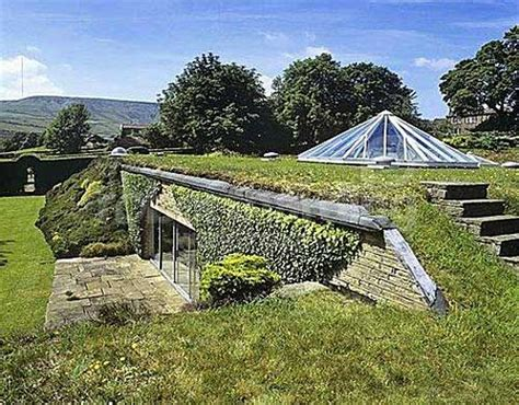 stunning images bermed home plans 25 best ideas about underground homes on