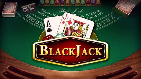 Trabajo Casino hacienda - Jooble