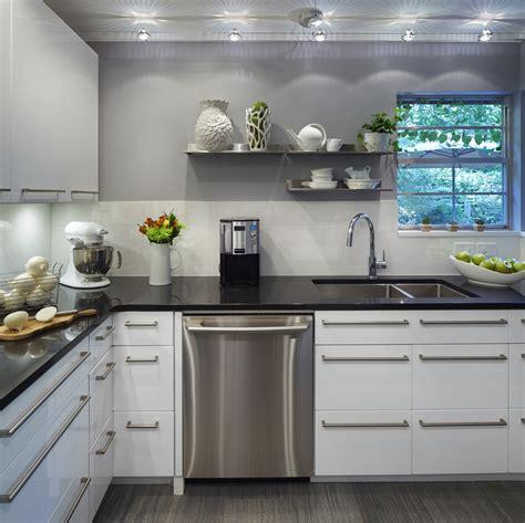 kitchen sinks okc hd wallpapers kitchen sinks okc wallpaper santabanta