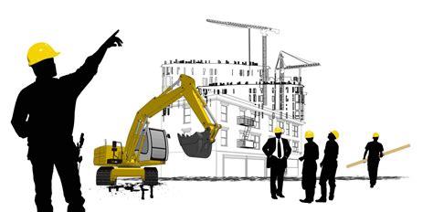 technicien bureau d ude btp data lighti de dessin de bâtiment